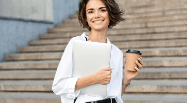 Studujte MBA 100% online za 79.000 Kč